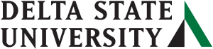 Delta State University - 15 Best Affordable Colleges for an English Language Arts Degree (Bachelor's) in 2019