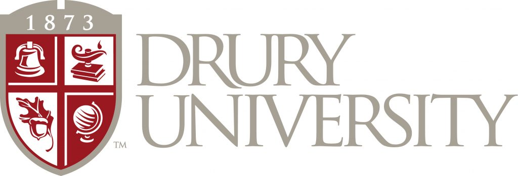 Drury University - 50 Best Affordable Bachelor's in Software Engineering