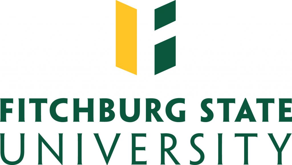 Fitchburg State University - 15 Best Affordable Colleges for a Game Design Degree (Bachelor's) 2019