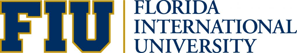 Florida International University - 30 Best Affordable Online Bachelor's in Public Administration