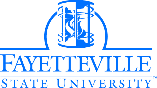 Fayetteville State University  - 25 Best Affordable Fire Science Degree Programs (Bachelor's) 2020