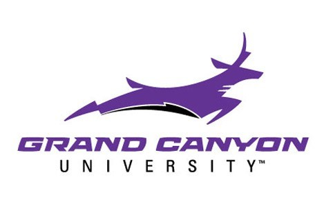 Grand Canyon University - 40 Best Affordable Bachelor's in Pre-Med