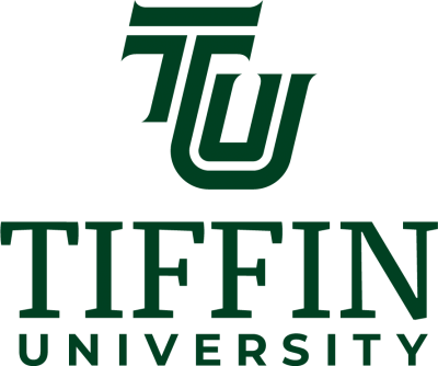 Tiffin University - 20 Best Affordable Forensic Psychology Degree Programs (Bachelor's) 2020
