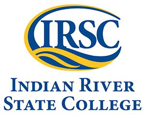 Indian River State College - 15 Best Affordable Colleges for Healthcare Management Degrees (Bachelor's) in 2019