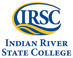Indian River State College - 30 Best Affordable Online Bachelor's in Public Administration