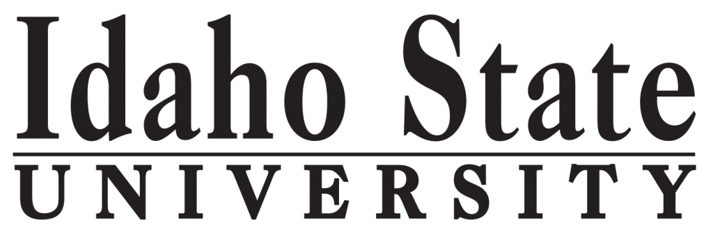 Idaho State University - 30 Best Affordable Schools for Active Duty Military and Veterans