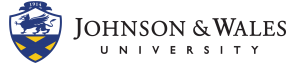 Johnson and Wales University - Most Affordable Bachelor's Degree Colleges in Colorado