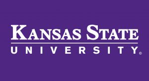 Most Affordable Bachelor's Degree Colleges in Kansas