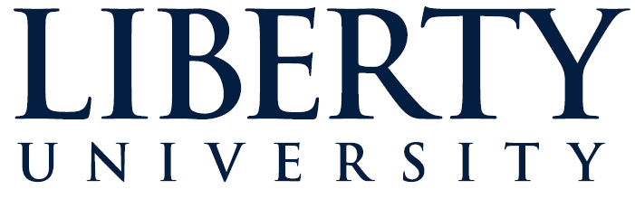 Liberty University - 30 Best Affordable Online Bachelor's in Public Administration