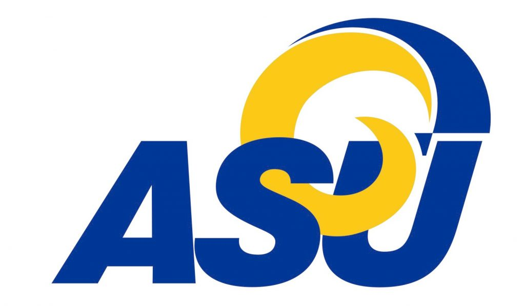 Angelo State University - 30 Best Affordable Online Master's in Homeland Security and Emergency Management