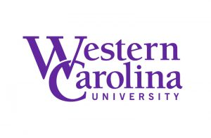 Western Carolina University - 15 Best Affordable Colleges for an English Language Arts Degree (Bachelor's) in 2019