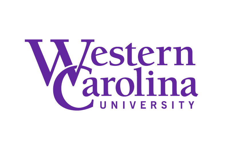 Western Carolina University - 50 Best Affordable Online Bachelor's in Early Childhood Education
