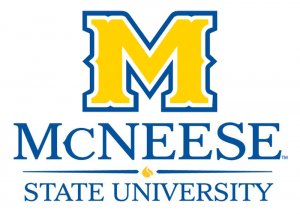 McNeese State University - 20 Best Affordable Colleges in Louisiana for Bachelor's Degree