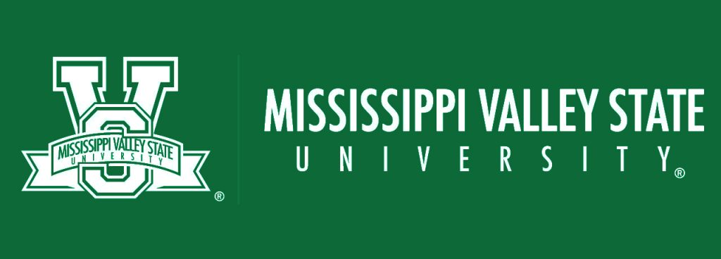 Mississippi Valley State University -  15 Best Affordable Political Science Degree Programs (Bachelor's) 2019