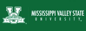 Mississippi Valley State University - 15 Best Affordable Colleges for an English Language Arts Degree (Bachelor's) in 2019