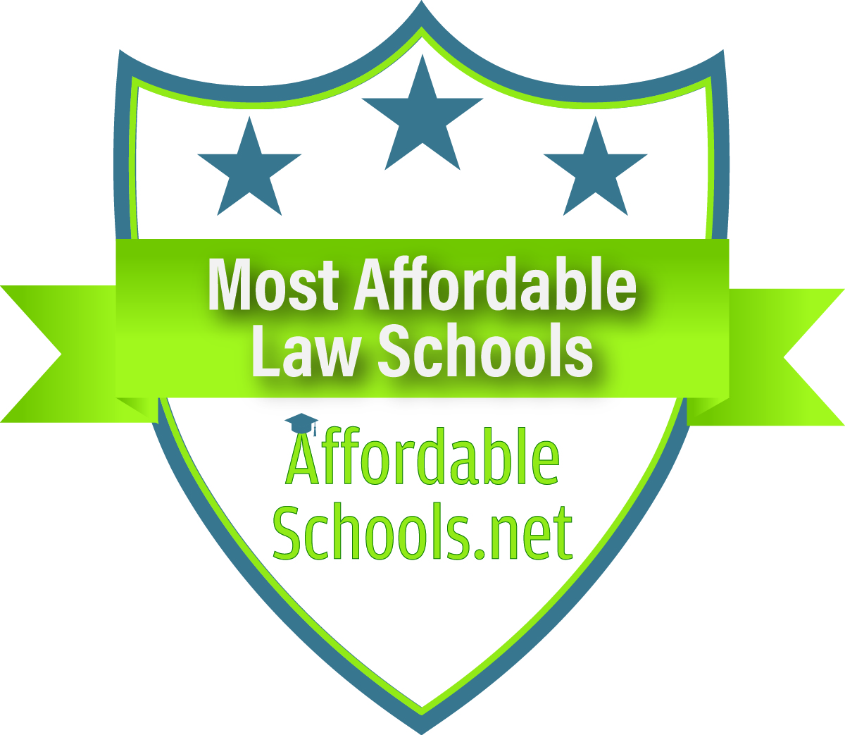 Law Schools In North Carolina >> The 10 Most Affordable Law Schools In The United States