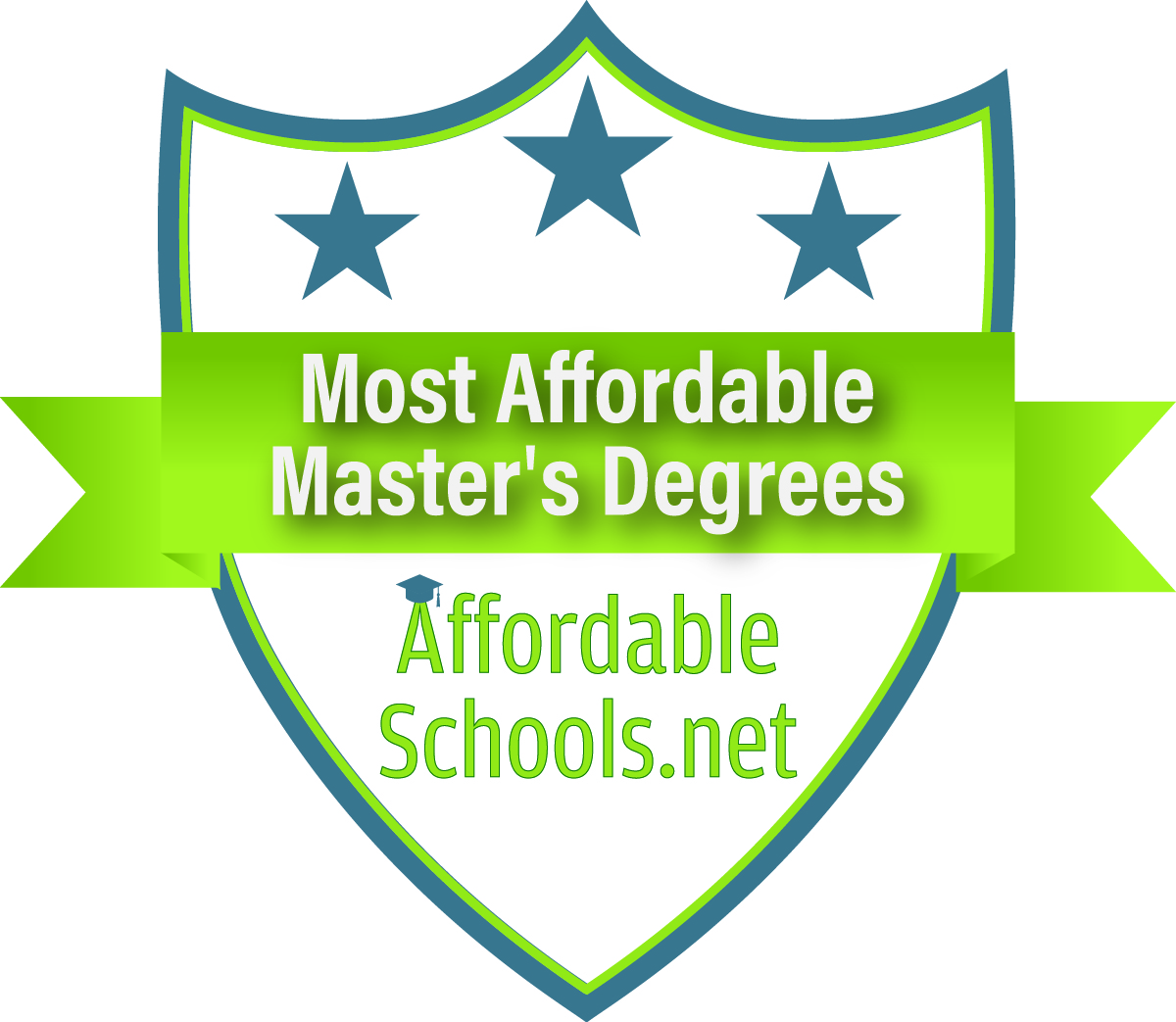 25 Best Affordable Online Business Administration Degree Programs