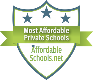 Most Affordable Private Schools