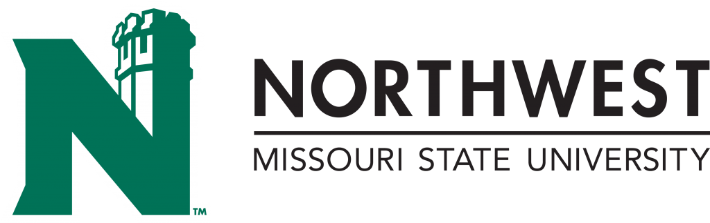 Northwest Missouri State University - 30 Best Affordable Bachelor's in Geographic Information Science and Cartography