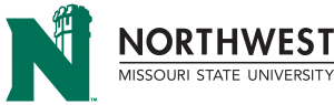 Northwest Missouri State University - 20 Best Affordable Colleges in Missouri for Bachelor's Degree