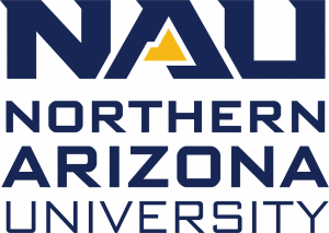 Northern Arizona University - 30 Best Affordable Online Bachelor's in Public Administration