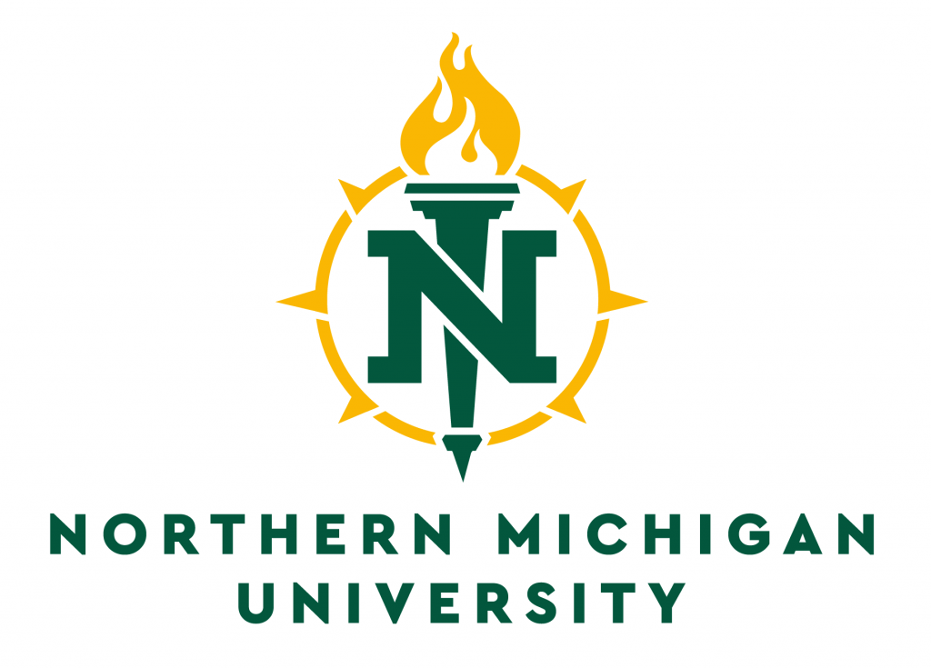 Northern Michigan University - 50 Best Affordable Bachelor's in Pre-Law