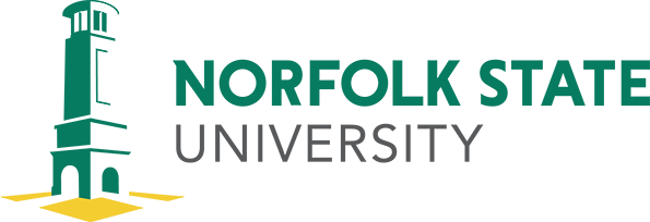 Norfolk State University - 40 Best Affordable Online History Degree Programs (Bachelor's) 2020