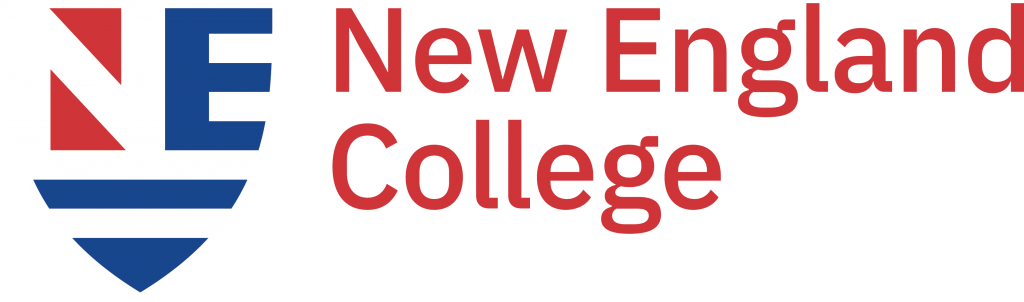 New England College - 40 Best Affordable Online Bachelor's in Computer and Information Systems Security