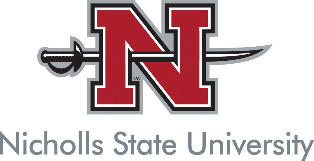 Nicholls State University - 25 Cheapest Online Schools for Out-of-State Students (Bachelor's)