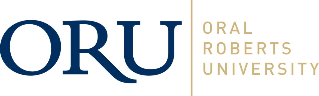 Oral Roberts University - 40 Best Affordable Pre-Pharmacy Degree Programs (Bachelor's) 2020