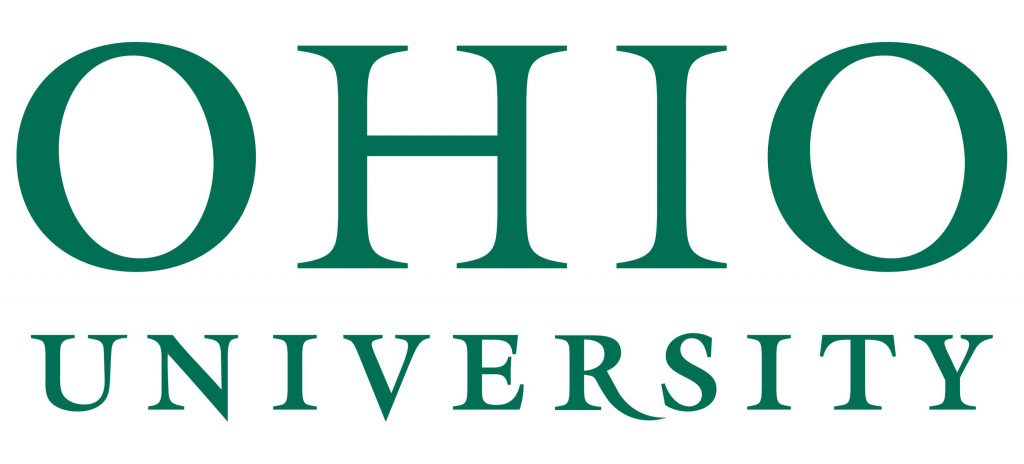 Ohio University - 50 Best Affordable Industrial Engineering Degree Programs (Bachelor's) 2020