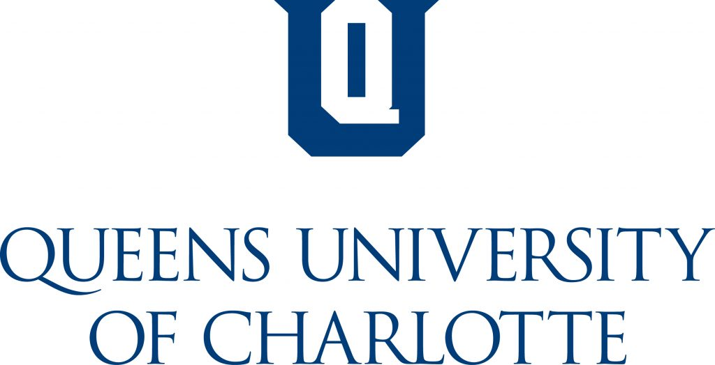 Queens University of Charlotte - 50 Best Affordable Music Therapy Degree Programs (Bachelor's) 2020