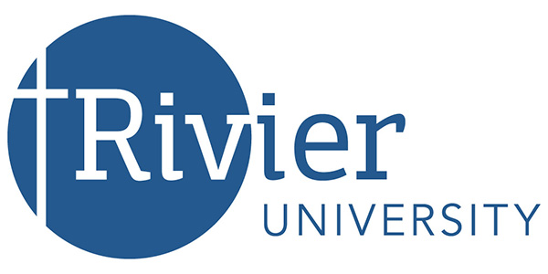 Rivier University - 30 Best Affordable Catholic Colleges with Online Bachelor's Degrees