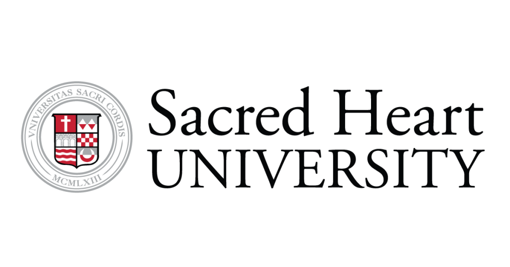 Sacred Heart University - 30 Best Affordable Catholic Colleges with Online Bachelor's Degrees