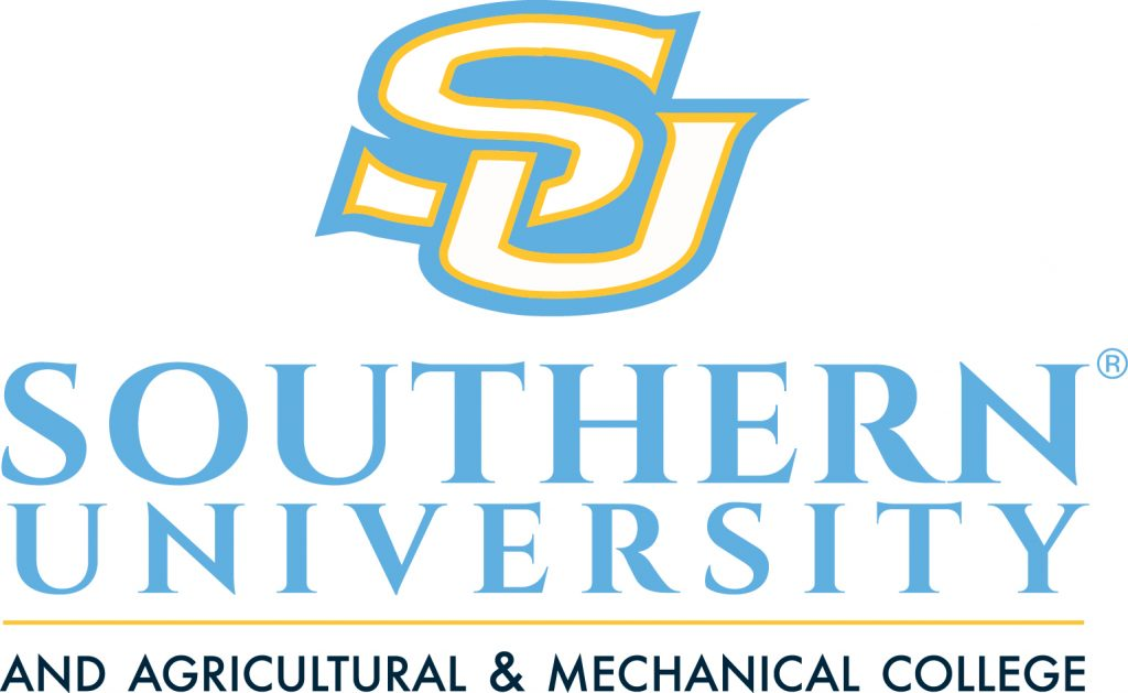 Southern University and A&M College - 50 Best Affordable Bachelor's in Civil Engineering