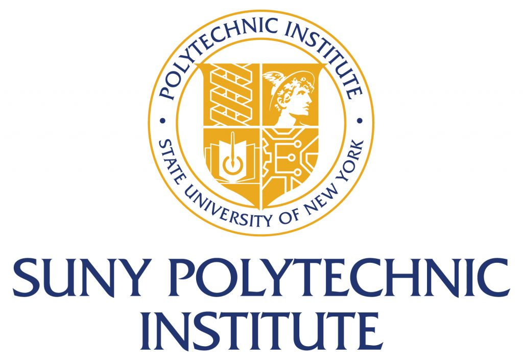 SUNY Polytechnic Institute - 50 Best Affordable Electrical Engineering Degree Programs (Bachelor's) 2020