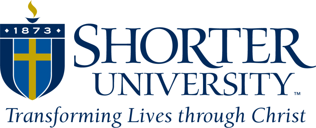 Shorter University - 50 Best Affordable Online Bachelor's in Religious Studies