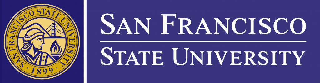 San Francisco State University - 50 Best Affordable Acting and Theater Arts Degree Programs (Bachelor's) 2020