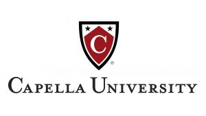 Capella University - 20 Best Affordable Colleges in Minnesota for Bachelor's Degree