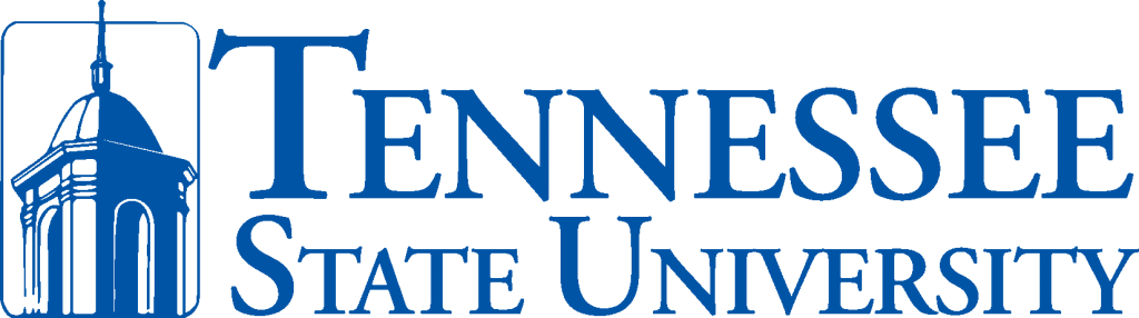 Tennessee State University - 30 Best Affordable Bachelor's in Aviation Management and Operations
