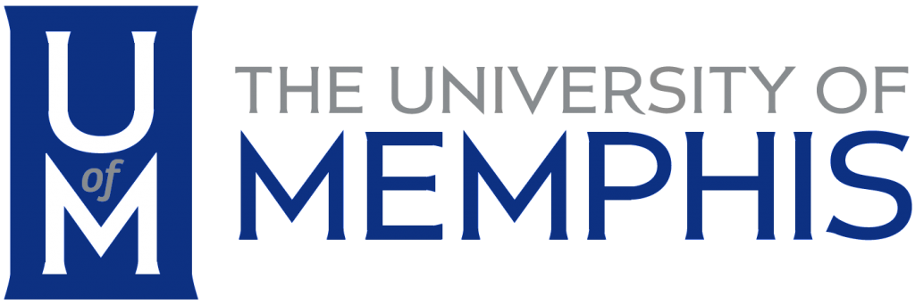 University of Memphis - 50 Best Affordable Acting and Theater Arts Degree Programs (Bachelor's) 2020