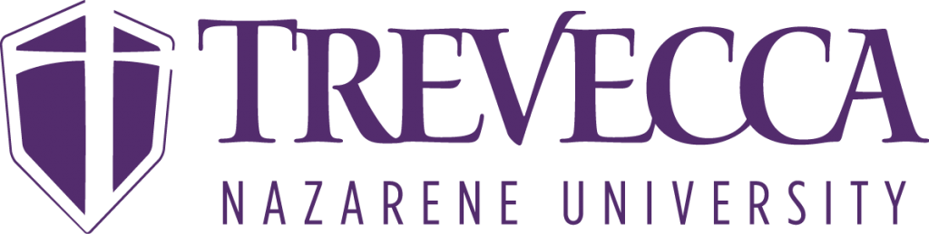 Trevecca Nazarene University - 30 Best Affordable Bachelor's in Behavioral Sciences