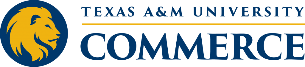 Texas A&M University Commerce - 50 Best Affordable Bachelor's in Agricultural Business Management
