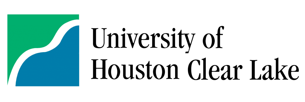 University of Houston-Clear Lake - 30 Best Affordable Online Bachelor's in Public Administration