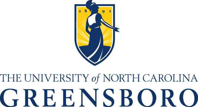 University of North Carolina at Greensboro - 20 Best Affordable Online Master's in Gerontology