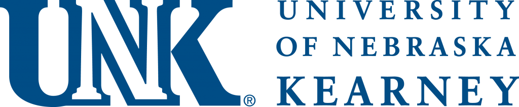 University of Nebraska at Kearney - 50 Best Affordable Online Bachelor's in Early Childhood Education