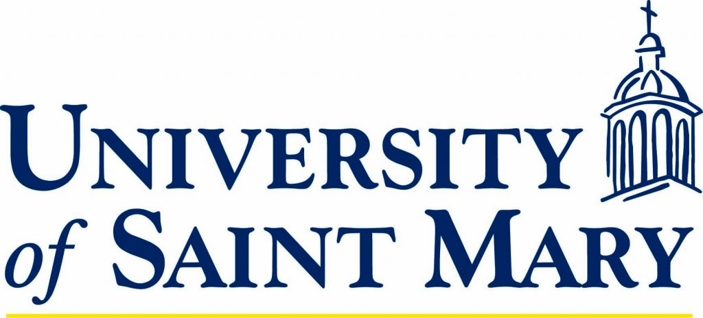 University of Saint Mary - 40 Best Affordable Online Bachelor's in Healthcare and Medical Records Information Administration