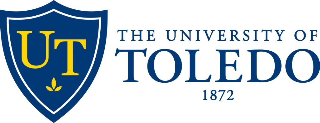 University of Toledo - 50 Best Affordable Online Bachelor's in Early Childhood Education
