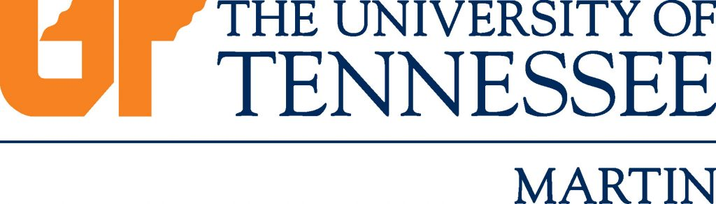 University of Tennessee Martin - 50 Best Affordable Bachelor's in Agricultural Business Management
