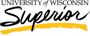 University of Wisconsin at Superior - 20 Best Affordable Schools in Wisconsin for Bachelor's Degree